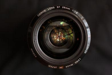 videoo.jpg