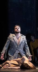 Carmen - Teatro Ponchielli 2017