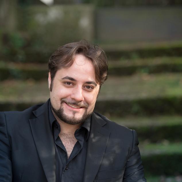 Luciano Ganci