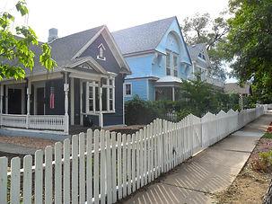 house-605227.jpg