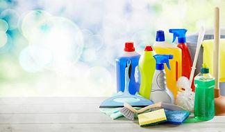 shutterstock_assortment-plastic-bottles-