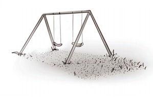 Soil%202_edited.jpg