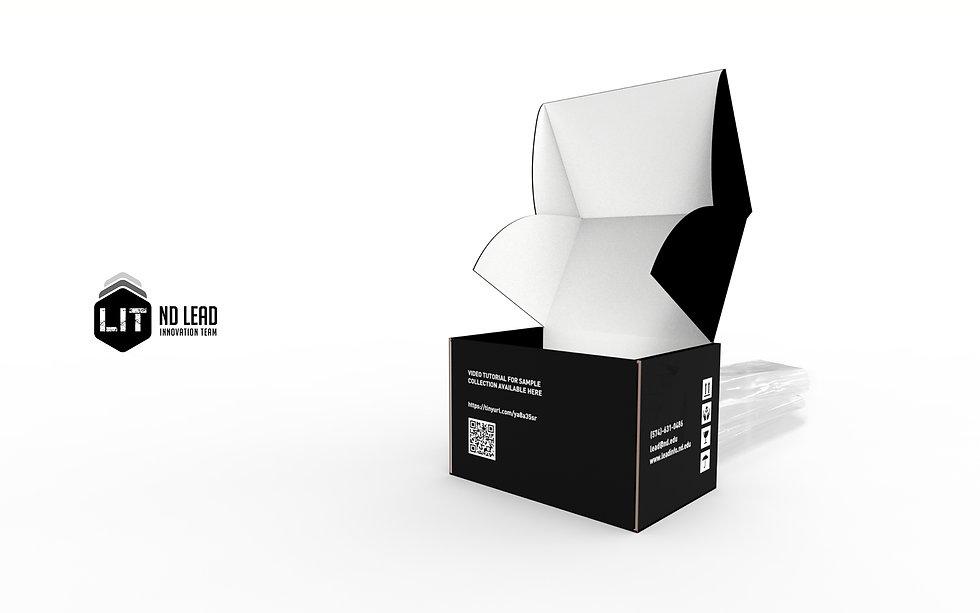 LEAD Screening Kit (1) (2).jpg
