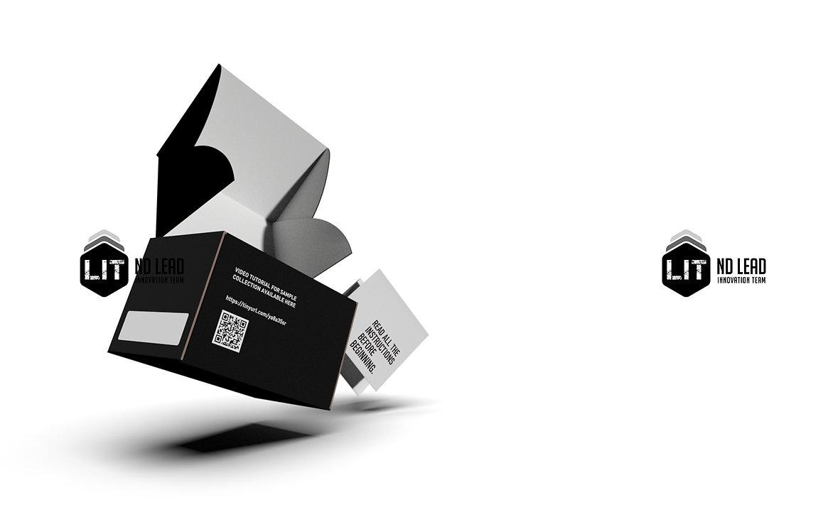 LEAD Screening Kit (5) (1).jpg