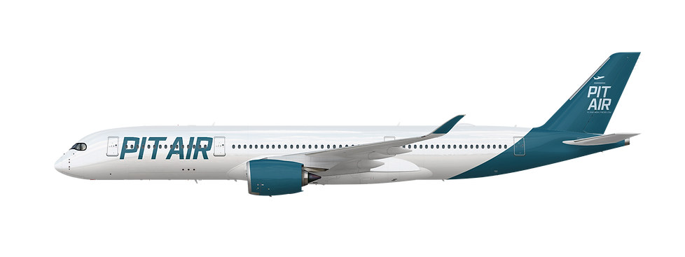 Airbus_A350-900_2.png