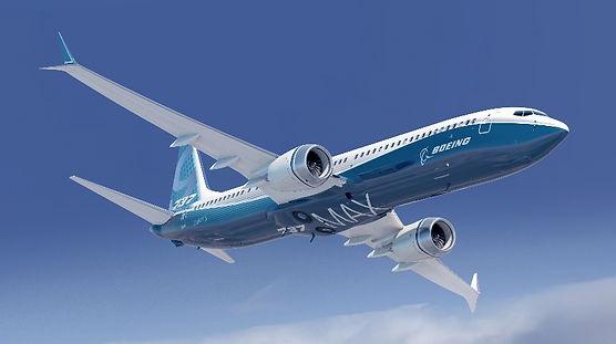 First-Boeing-737-MAX-flight-simulator-is