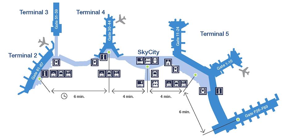 karta-alla-terminaler-arlanda-1024x498.p