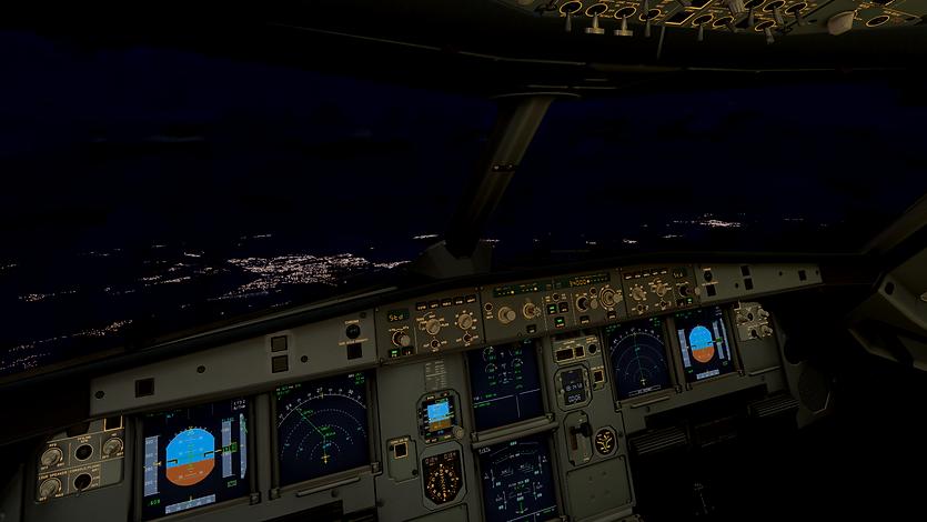 X-Plane_Screenshot_2019-1.09.14_-_21.14.