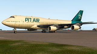 747-400_-_2019-10-17_17.46.jpeg