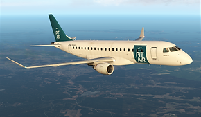 pitair e175 in the air.png