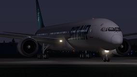 X-Plane Screenshot 2019.08.01 - 23.00.21