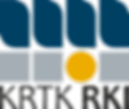 2019_KRKT_RKI_logo_100_cmyk_300_KM.png