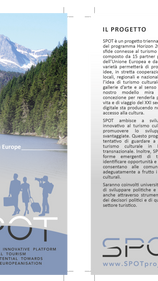 SPOT_leaflet_IT_pic.png