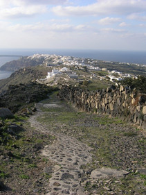 Rural landscape of Santorini.jpg