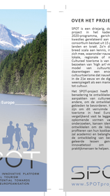SPOT_leaflet_NL_pic.png