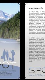 SPOT_leaflet_HU_pic.png