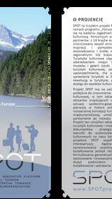 SPOT_leaflet_PL_pic.png