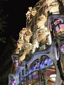 Casa Batlló.jpeg