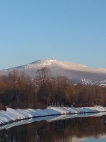 Tribec Mts. and Nitra river.jpg