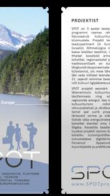SPOT_leaflet_EST_pic.png