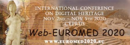 EUROMED 2020
