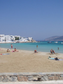 The main port and town beach.jpg
