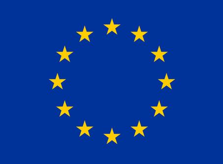 A Marshall Plan for European Tourism