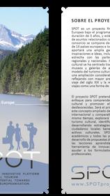 SPOT_leaflet_ES_pic.png