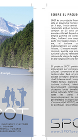 SPOT_leaflet_CAT_pic.png