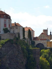 Vranov_chateau.jpg