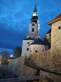Nitra castle.jpg