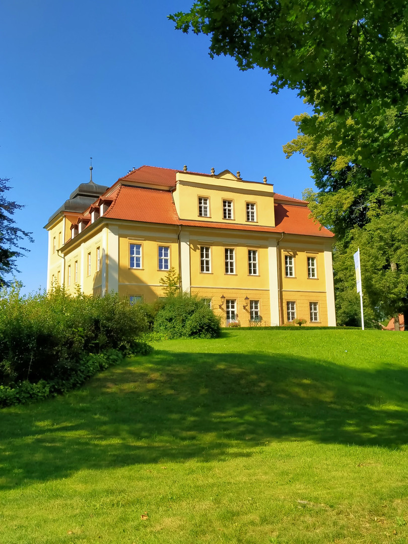 Lomnica_Palace_fot_A_Grochowska.jpg