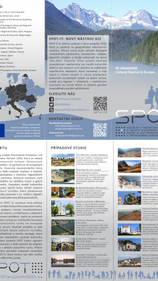 SPOT_leaflet_CZ.png