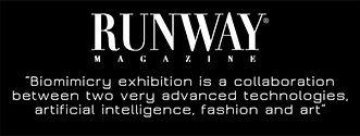 runwaymag.jpg
