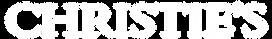 Christie's_Logo.svg.png