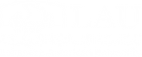 LAU-Logo-White3.png