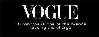 voguesing.jpg