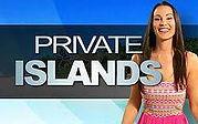 private islands.jpeg