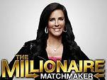 The Millionaire Matchmaker.jpeg