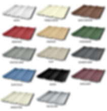 Lear-Panel-Colors-1.jpg