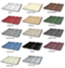 Lear-Panel-Colors-1.jpg