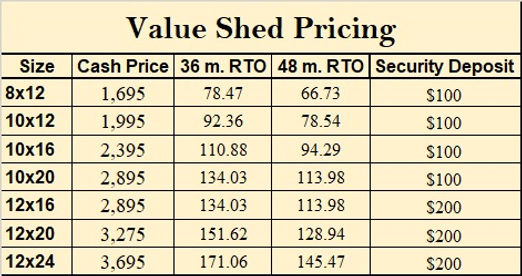 VALUE_SHED_PRICING.jpg