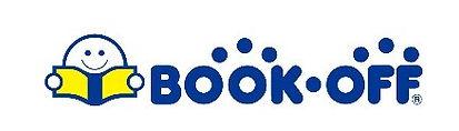 ブックオフコーポレーション株式会社