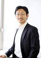 Tanaka-san.jpg