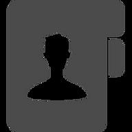 個人情報ファイルのフリー素材2.png