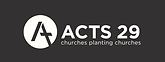 acts-29-subpage-header.png