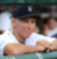 Alan+Trammell+in+Dugout_edited.jpg