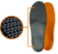 insole-zoom-001.png