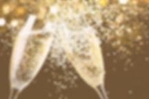 cheers-iStock-1178741587-crp.jpg