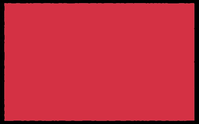 bg_BG-bn red.png